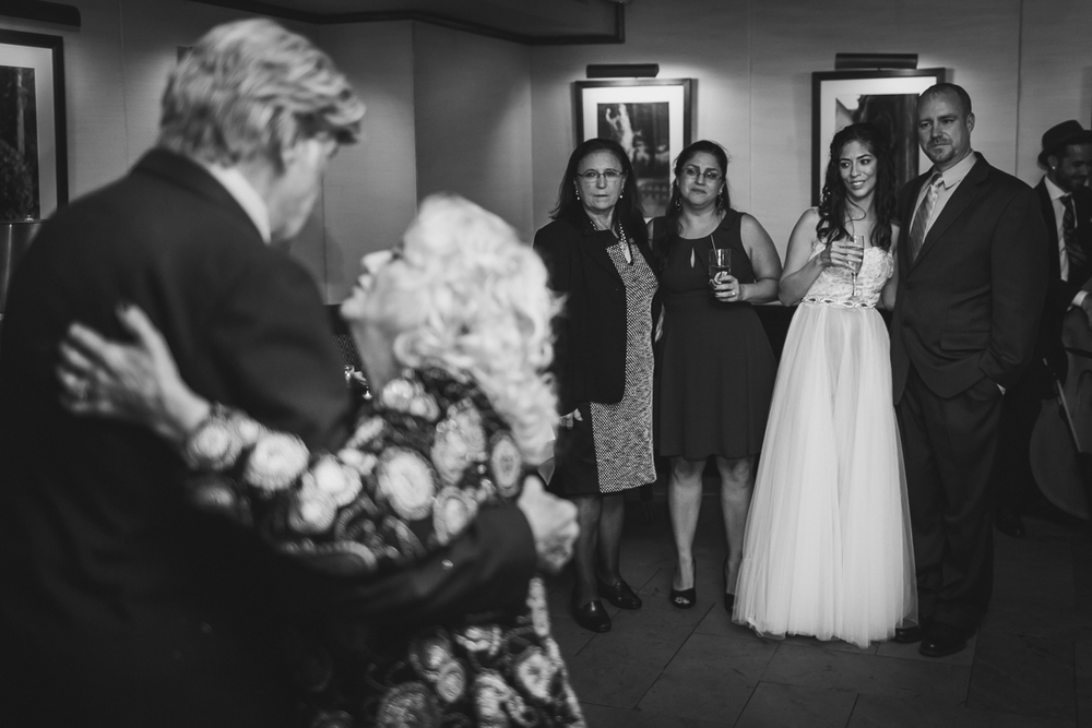 Isabellas-Restaurant-Intimate-Wedding-New-York-City-Documentary-Photography-51.jpg