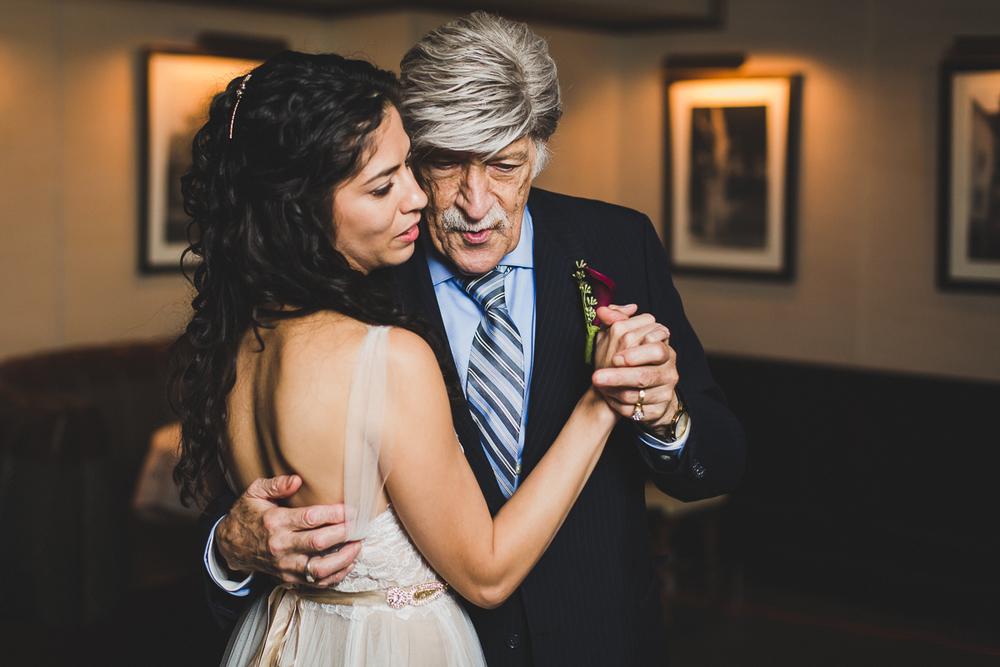 Isabellas-Restaurant-Intimate-Wedding-New-York-City-Documentary-Photography-55.jpg