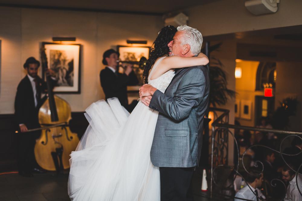 Isabellas-Restaurant-Intimate-Wedding-New-York-City-Documentary-Photography-56.jpg