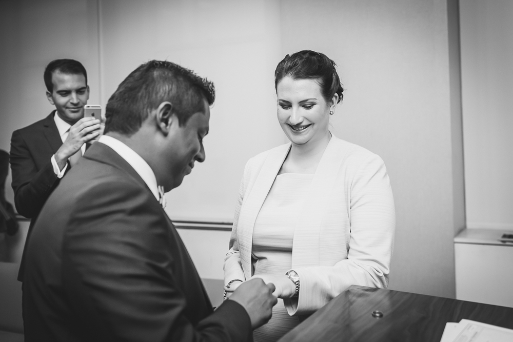 New-York-City-Hall-Elopement-Documentary-Wedding-Photography-Highline-9.jpg