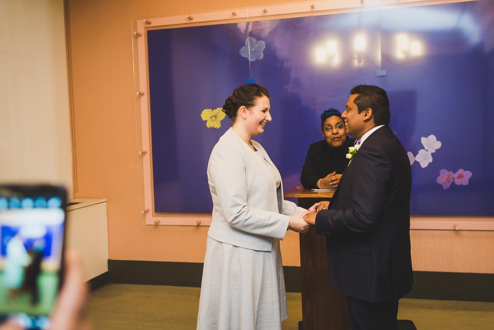 New-York-City-Hall-Elopement-Documentary-Wedding-Photography-Highline-10.jpg