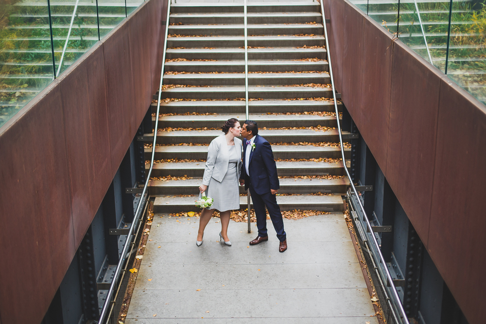 New-York-City-Hall-Elopement-Documentary-Wedding-Photography-Highline-15.jpg