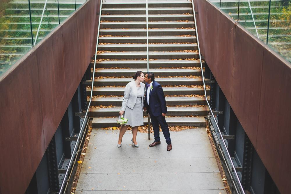 New-York-City-Hall-Elopement-Documentary-Wedding-Photography-Highline-15.jpg