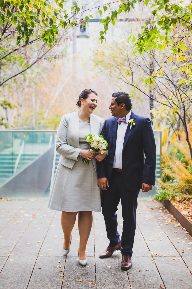 New-York-City-Hall-Elopement-Documentary-Wedding-Photography-Highline-16.jpg