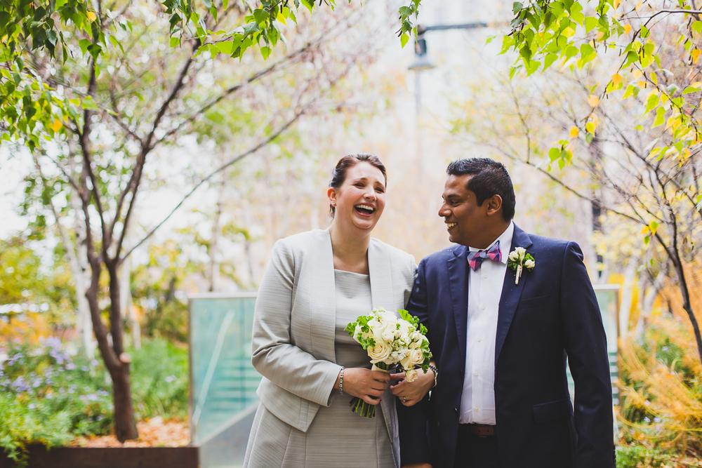 New-York-City-Hall-Elopement-Documentary-Wedding-Photography-Highline-17.jpg