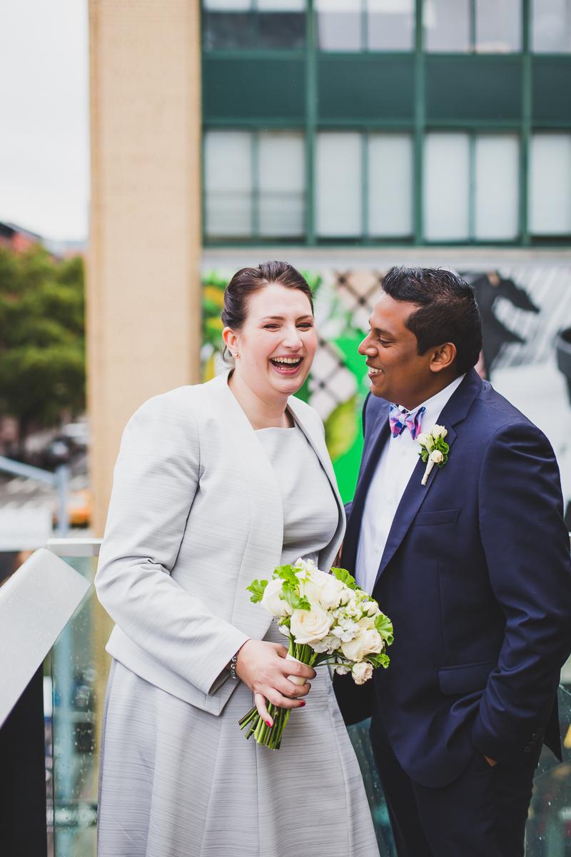 New-York-City-Hall-Elopement-Documentary-Wedding-Photography-Highline-19.jpg