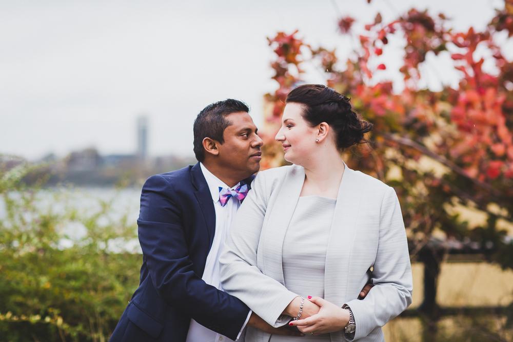 New-York-City-Hall-Elopement-Documentary-Wedding-Photography-Highline-22.jpg