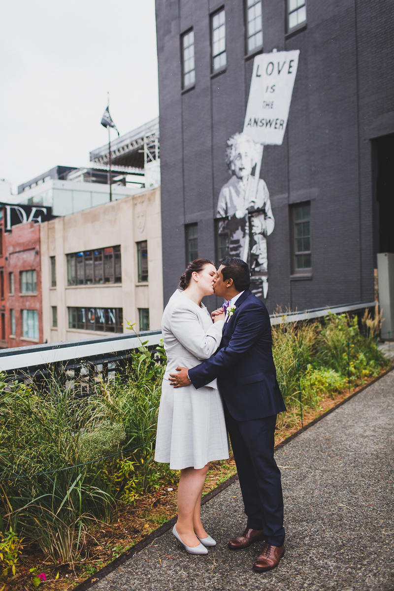 New-York-City-Hall-Elopement-Documentary-Wedding-Photography-Highline-24.jpg
