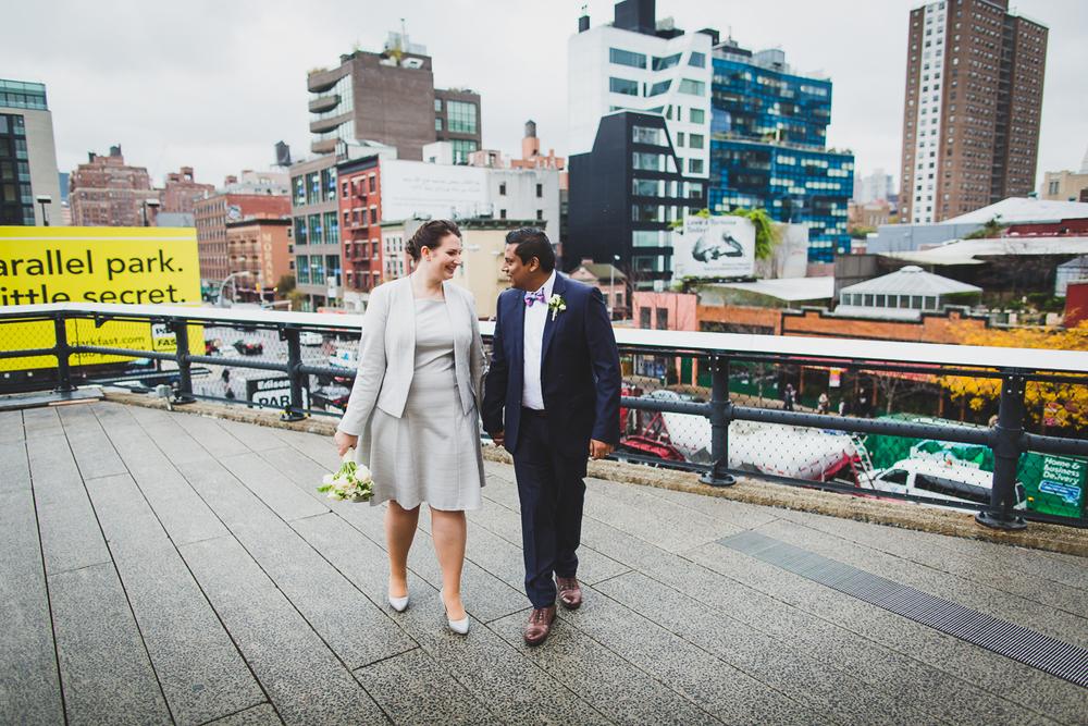 New-York-City-Hall-Elopement-Documentary-Wedding-Photography-Highline-27.jpg