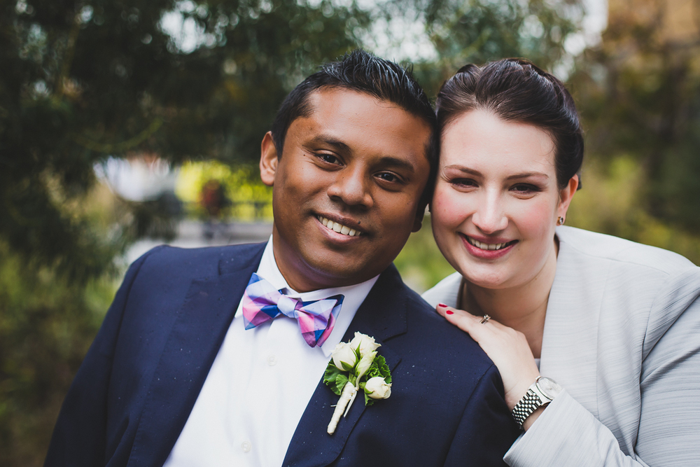 New-York-City-Hall-Elopement-Documentary-Wedding-Photography-Highline-30.jpg