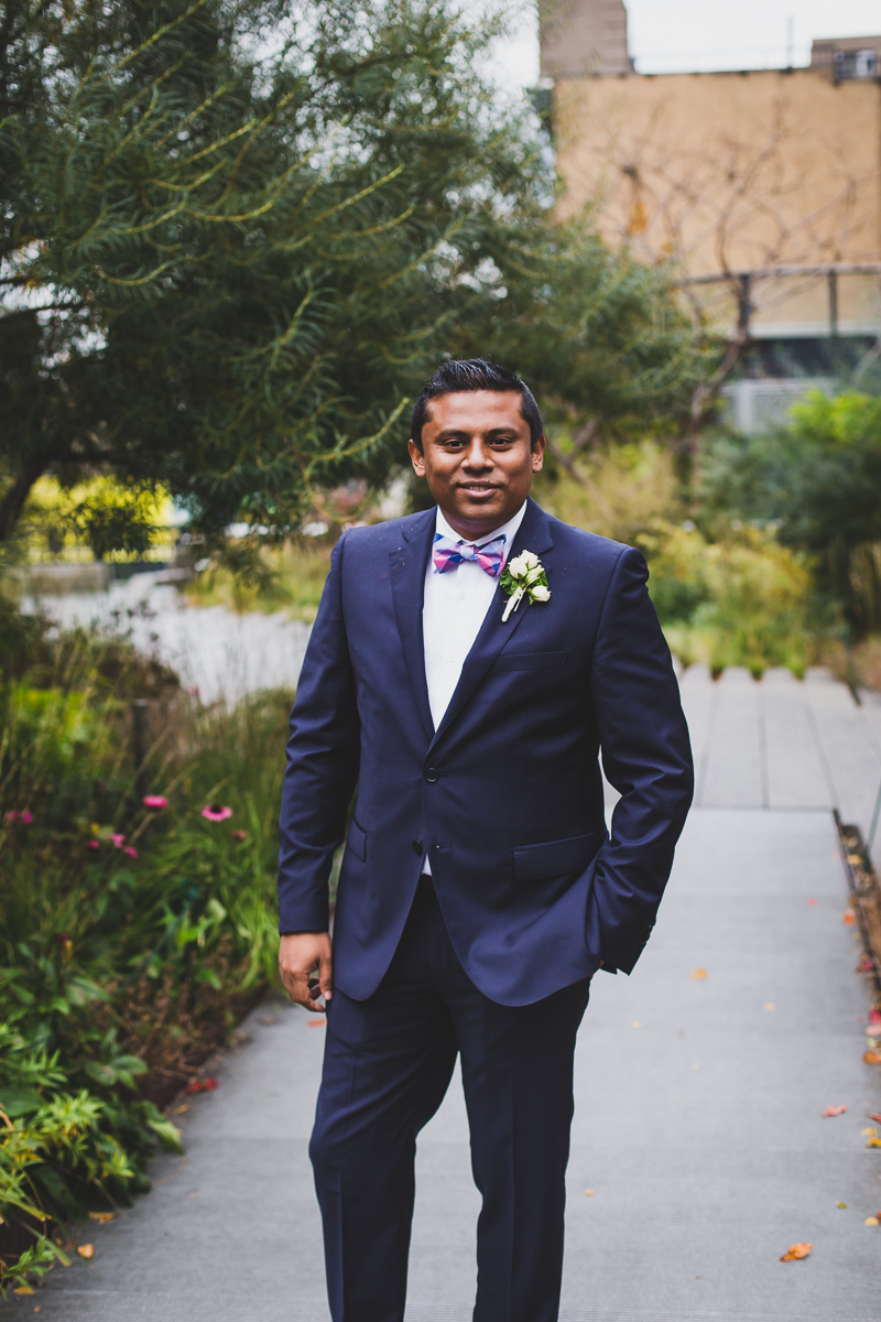 New-York-City-Hall-Elopement-Documentary-Wedding-Photography-Highline-31.jpg