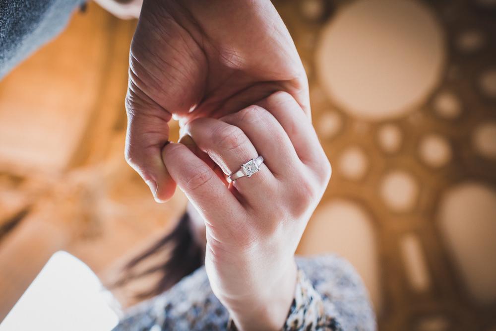 San-Francisco-Engagement-Session-Presidio-crissy-field-wedding-photographer-16.jpg