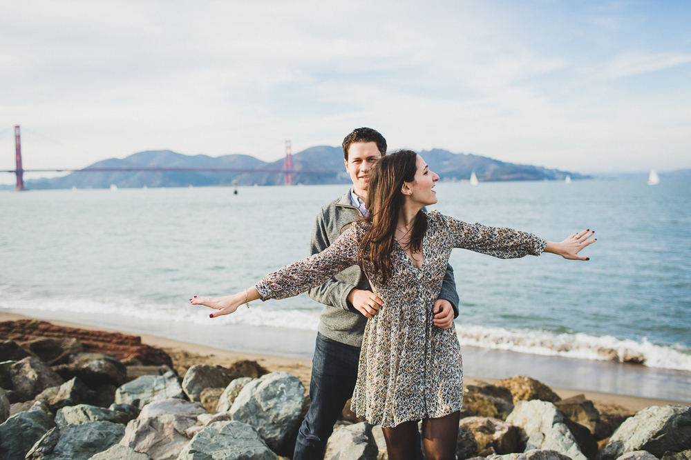 San-Francisco-Engagement-Session-Presidio-crissy-field-wedding-photographer-21.jpg