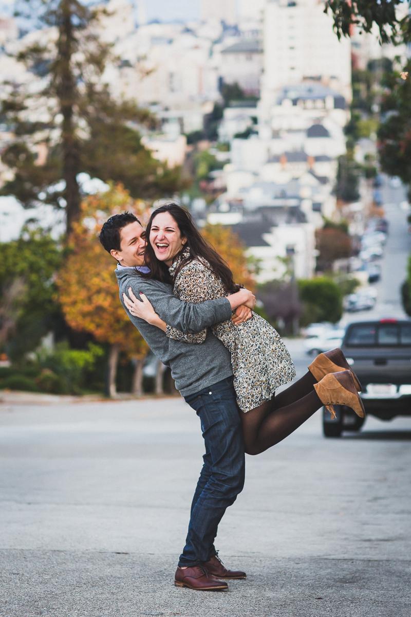 San-Francisco-Engagement-Session-Presidio-crissy-field-wedding-photographer-30.jpg