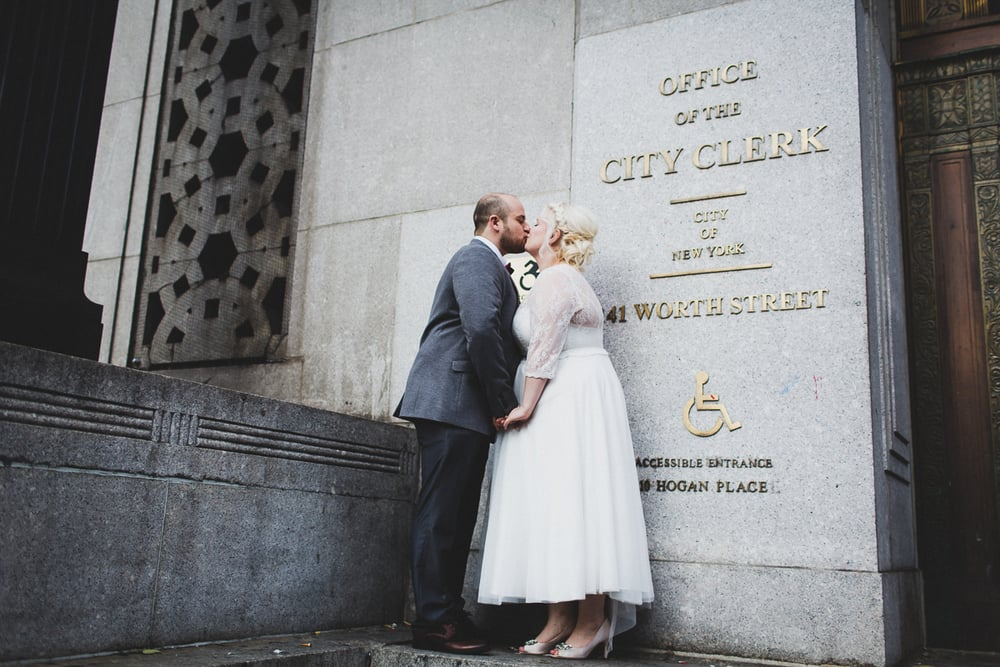 New-York-City-Hall-Elopement-Documentary-Wedding-Photographer-Brooklyn-Bridge-Park-wedding-photos-15.jpg