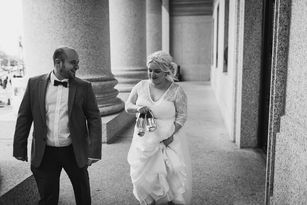New-York-City-Hall-Elopement-Documentary-Wedding-Photographer-Brooklyn-Bridge-Park-wedding-photos-21.jpg