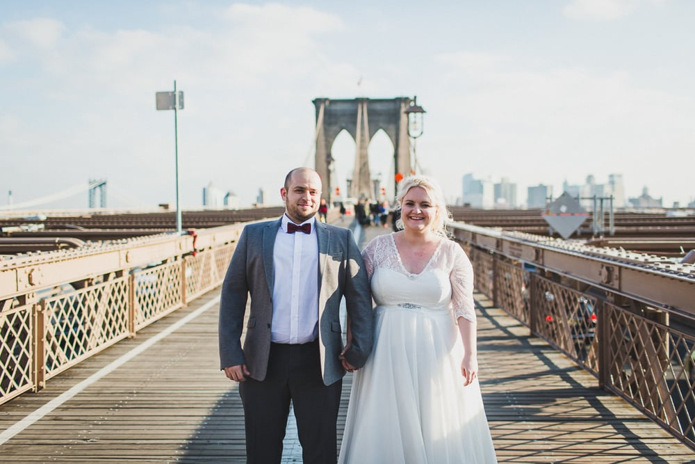 New-York-City-Hall-Elopement-Documentary-Wedding-Photographer-Brooklyn-Bridge-Park-wedding-photos-22.jpg