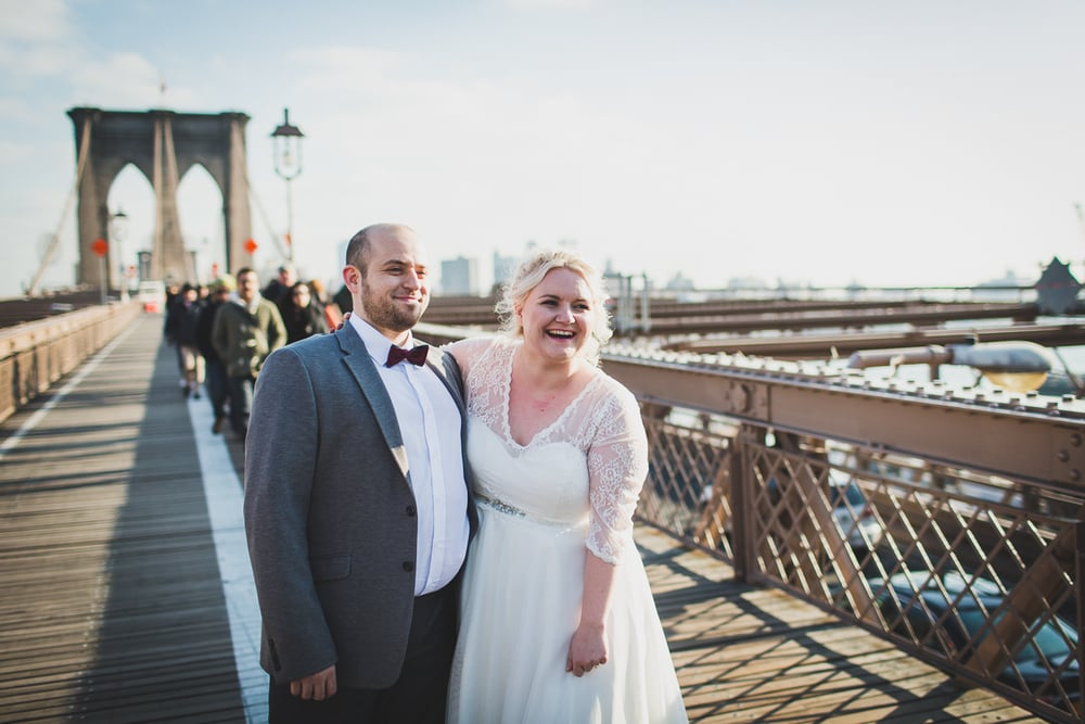 New-York-City-Hall-Elopement-Documentary-Wedding-Photographer-Brooklyn-Bridge-Park-wedding-photos-24.jpg
