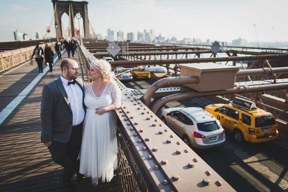 New-York-City-Hall-Elopement-Documentary-Wedding-Photographer-Brooklyn-Bridge-Park-wedding-photos-28.jpg