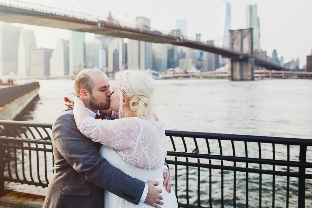 New-York-City-Hall-Elopement-Documentary-Wedding-Photographer-Brooklyn-Bridge-Park-wedding-photos-38.jpg