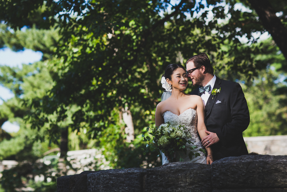 Fort-Tryon-Park-Wedding-Photos-New-York-Documentary-Wedding-Photographer-5.jpg