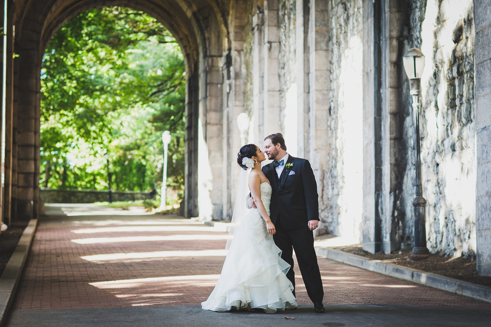 Fort-Tryon-Park-Wedding-Photos-New-York-Documentary-Wedding-Photographer-9.jpg