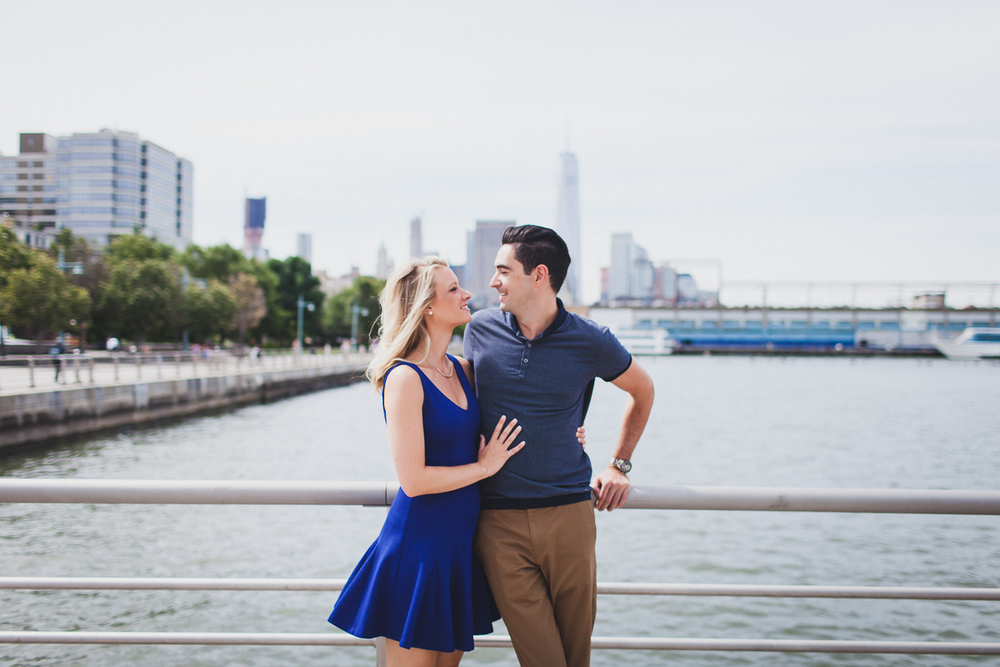 West-Village-New-York-Engagement-Photos-Wedding-Photographer-16.jpg