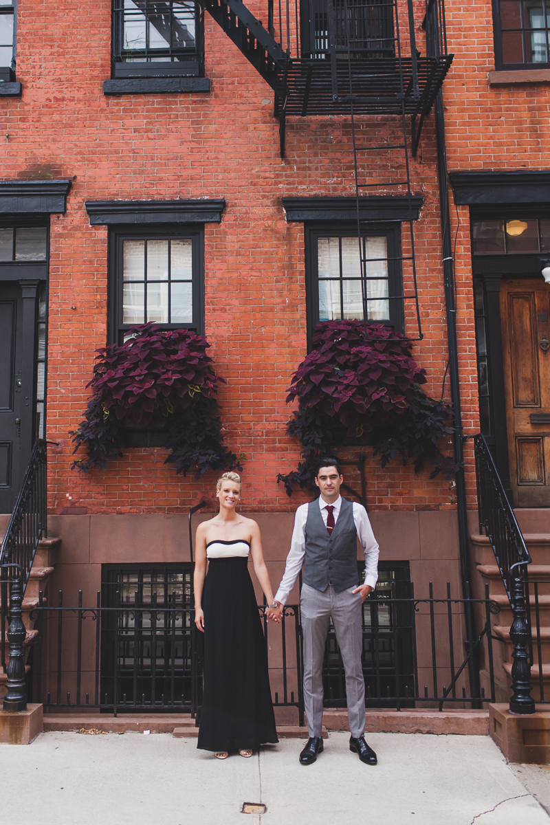 West-Village-New-York-Engagement-Photos-Wedding-Photographer-20.jpg