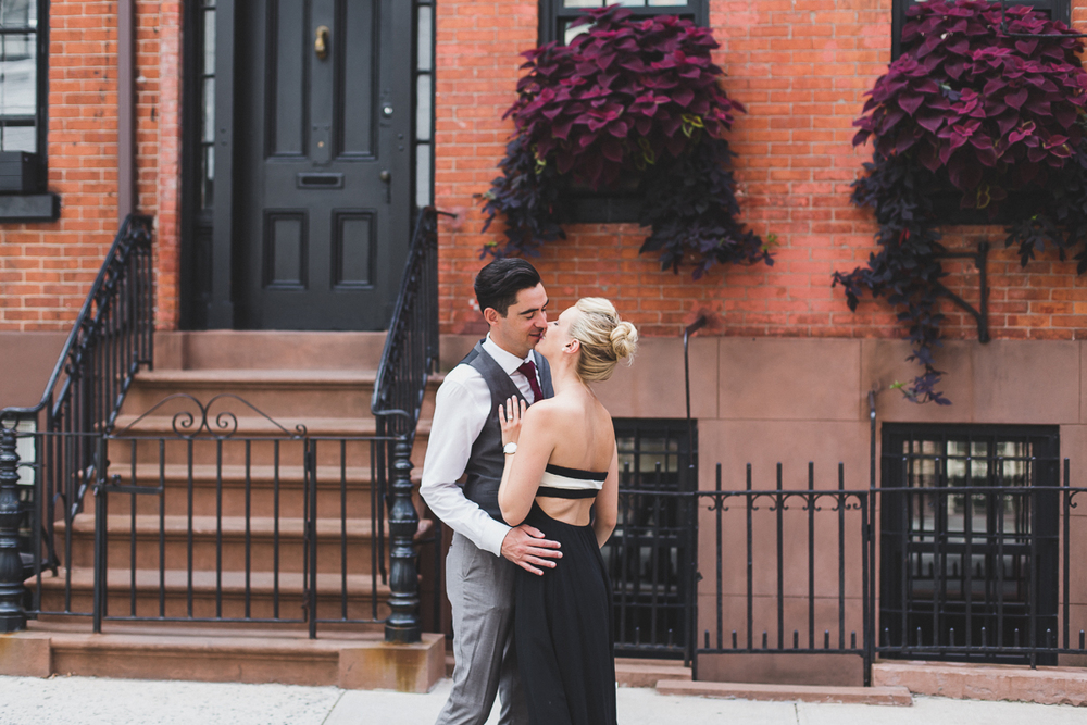 West-Village-New-York-Engagement-Photos-Wedding-Photographer-21.jpg