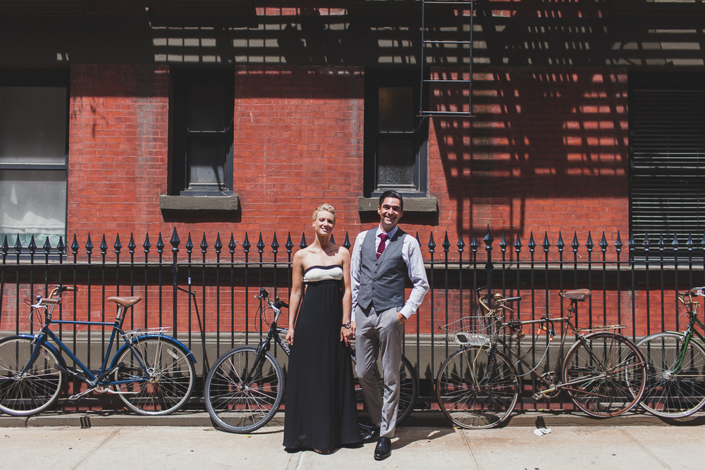 West-Village-New-York-Engagement-Photos-Wedding-Photographer-24.jpg