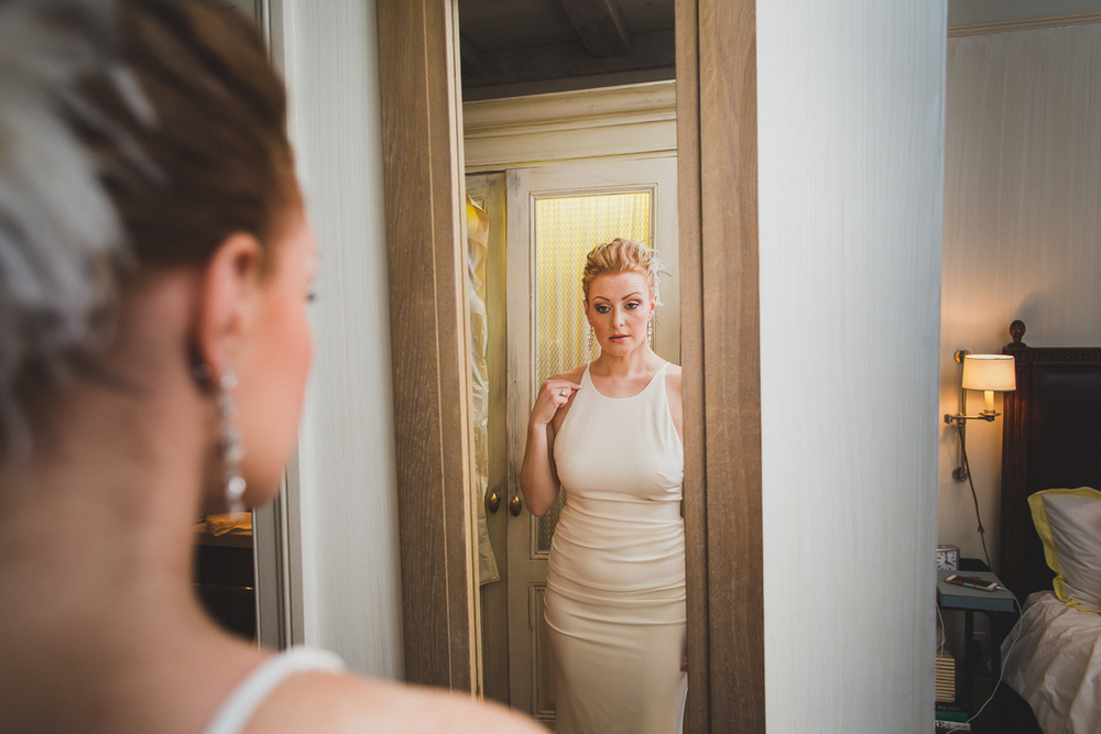 Locanda-Verde-Documentary-Wedding-Photographer-New-York-1.jpg