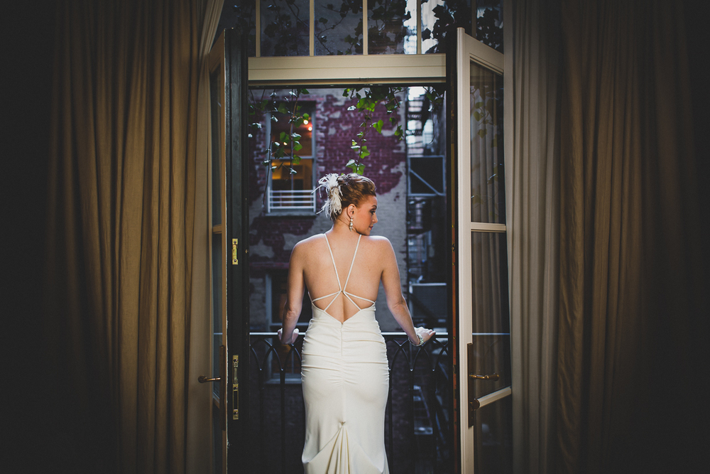 Locanda-Verde-Documentary-Wedding-Photographer-New-York-5.jpg