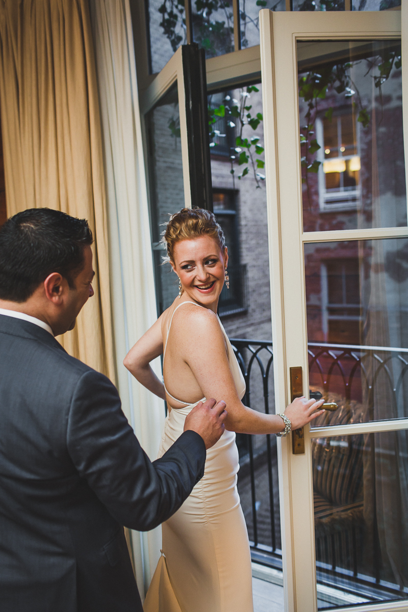 Locanda-Verde-Documentary-Wedding-Photographer-New-York-7.jpg