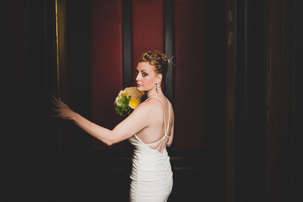 Locanda-Verde-Documentary-Wedding-Photographer-New-York-10.jpg