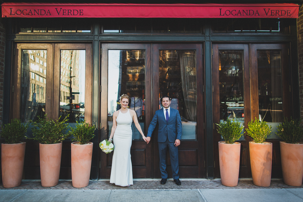 Locanda-Verde-Documentary-Wedding-Photographer-New-York-14.jpg