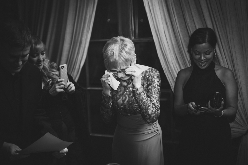Locanda-Verde-Documentary-Wedding-Photographer-New-York-43.jpg