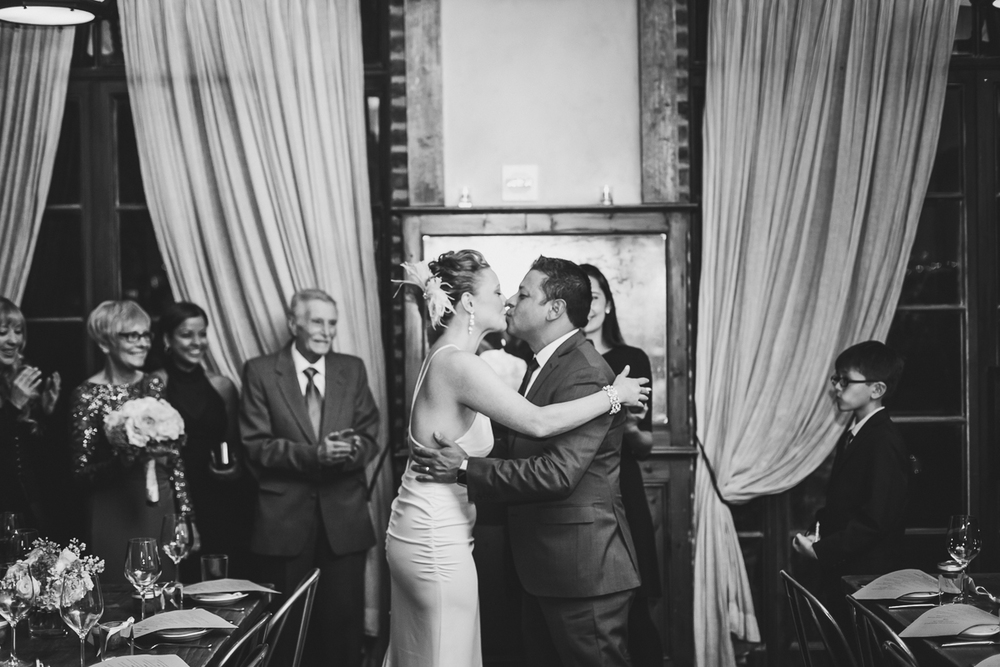 Locanda-Verde-Documentary-Wedding-Photographer-New-York-54.jpg