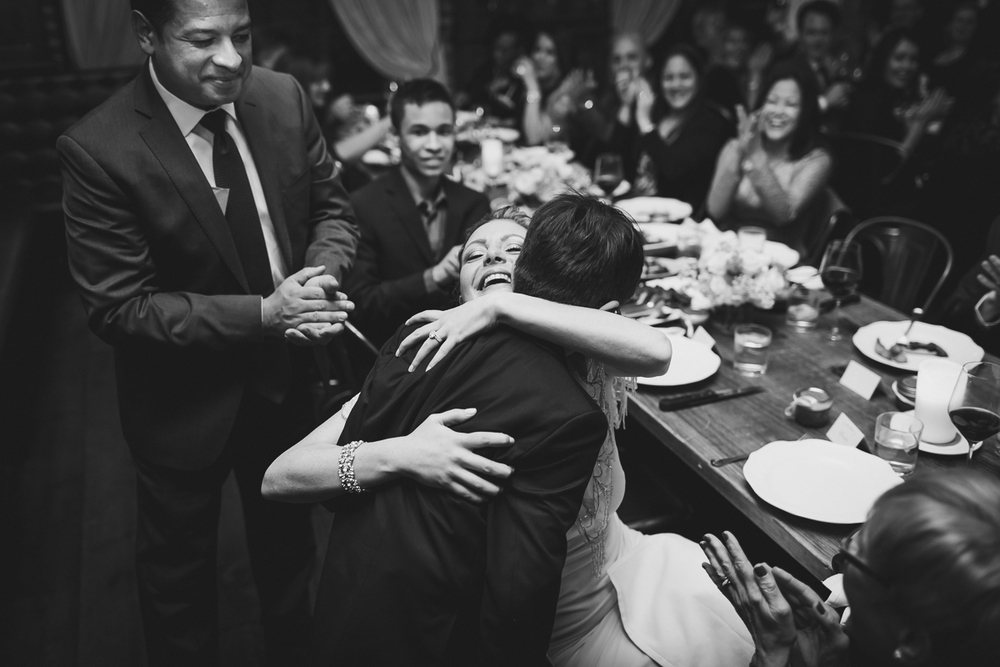 Locanda-Verde-Documentary-Wedding-Photographer-New-York-70.jpg