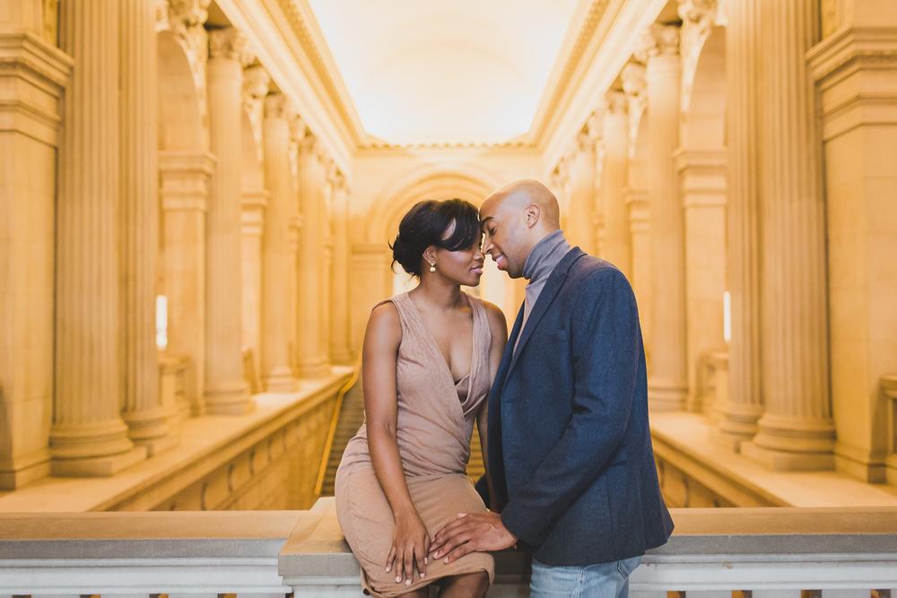 Metropolitan-Museum-Engagement-Session-MET-New-York-Wedding-Photographer-14.jpg