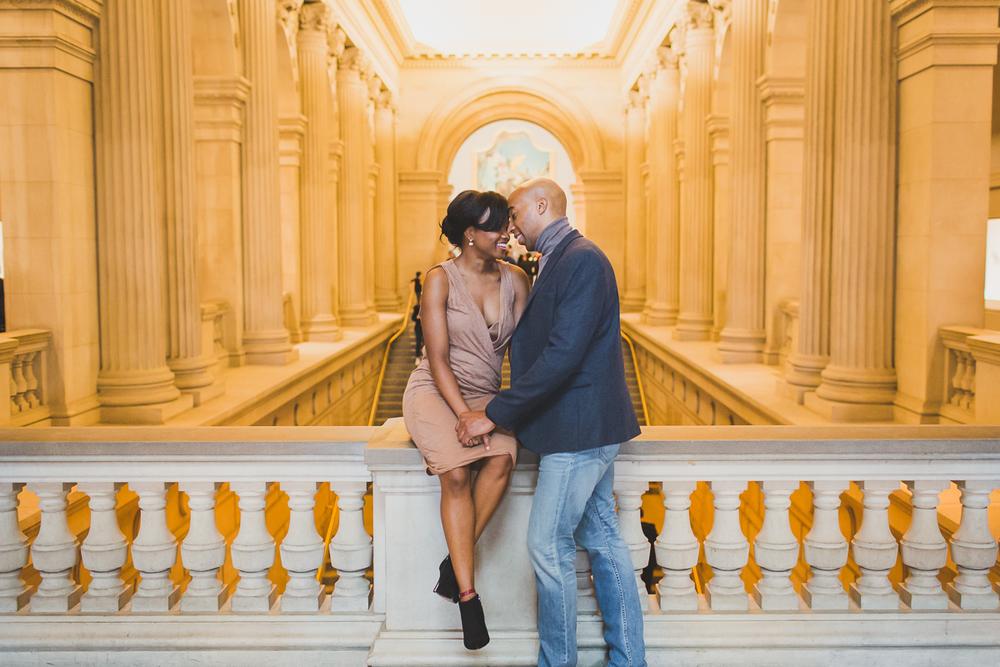 Metropolitan-Museum-Engagement-Session-MET-New-York-Wedding-Photographer-15.jpg