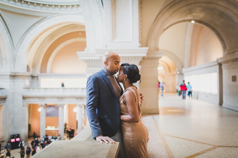 Metropolitan-Museum-Engagement-Session-MET-New-York-Wedding-Photographer-18.jpg