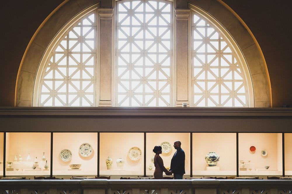 Metropolitan-Museum-Engagement-Session-MET-New-York-Wedding-Photographer-19.jpg