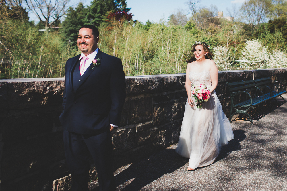 Bronx-New-York-Botanical-Garden-Stone-Mill-Documentary-Wedding-Photography-21.jpg