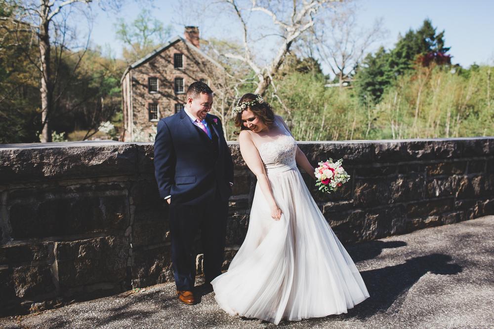 Bronx-New-York-Botanical-Garden-Stone-Mill-Documentary-Wedding-Photography-23.jpg