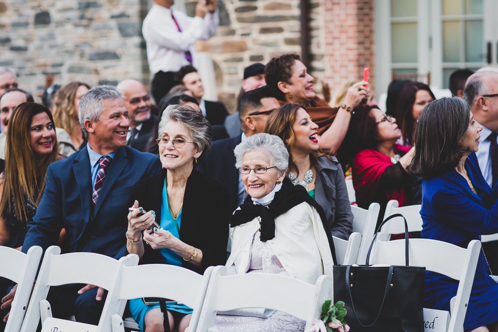 Bronx-New-York-Botanical-Garden-Stone-Mill-Documentary-Wedding-Photography-38.jpg