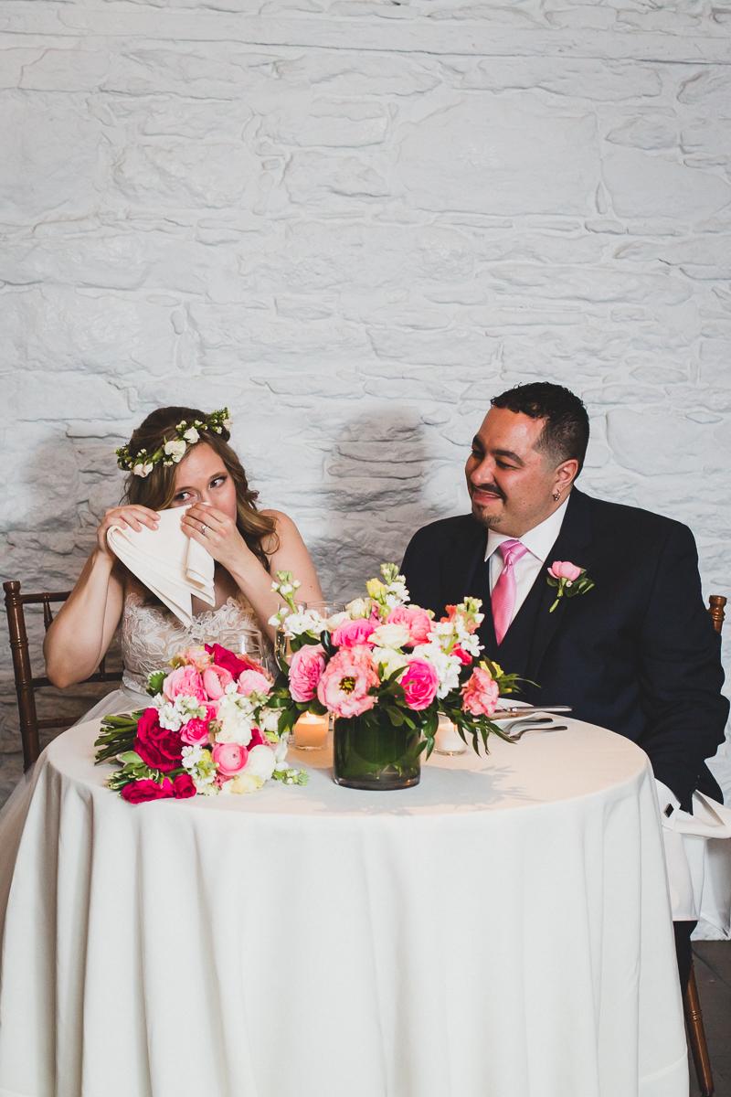 Bronx-New-York-Botanical-Garden-Stone-Mill-Documentary-Wedding-Photography-69.jpg