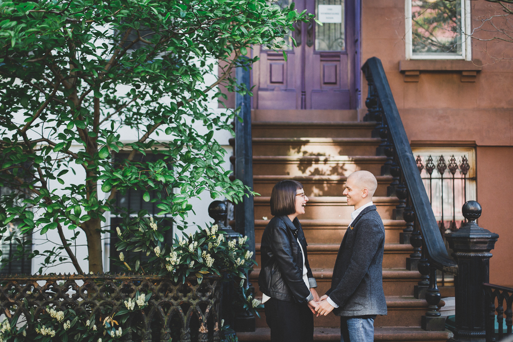Prospect-Heights-Prospect-Park-Spring-Engagement-Session-Elvira-Kalviste-Photography-Brooklyn-Documentary-Wedding-Photographer-8.jpg
