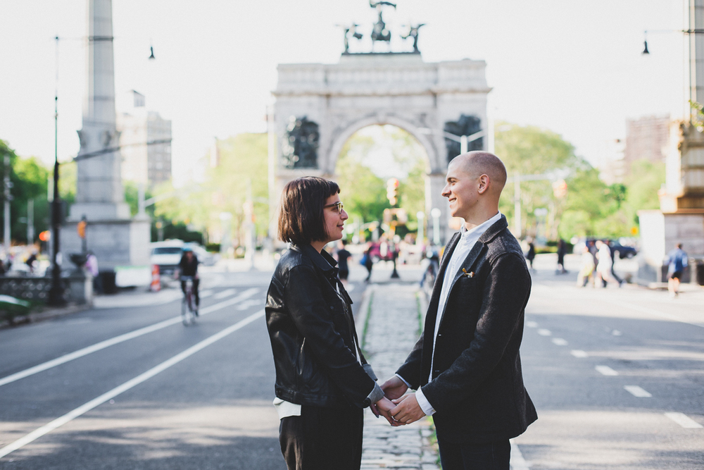 Prospect-Heights-Prospect-Park-Spring-Engagement-Session-Elvira-Kalviste-Photography-Brooklyn-Documentary-Wedding-Photographer-12.jpg