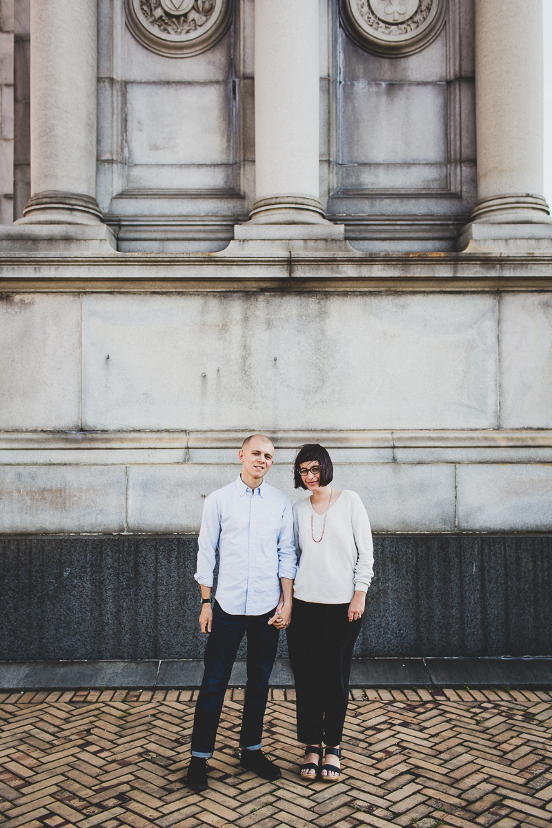 Prospect-Heights-Prospect-Park-Spring-Engagement-Session-Elvira-Kalviste-Photography-Brooklyn-Documentary-Wedding-Photographer-14.jpg