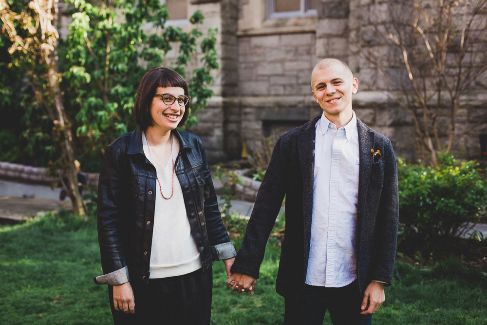 Prospect-Heights-Prospect-Park-Spring-Engagement-Session-Elvira-Kalviste-Photography-Brooklyn-Documentary-Wedding-Photographer-16.jpg